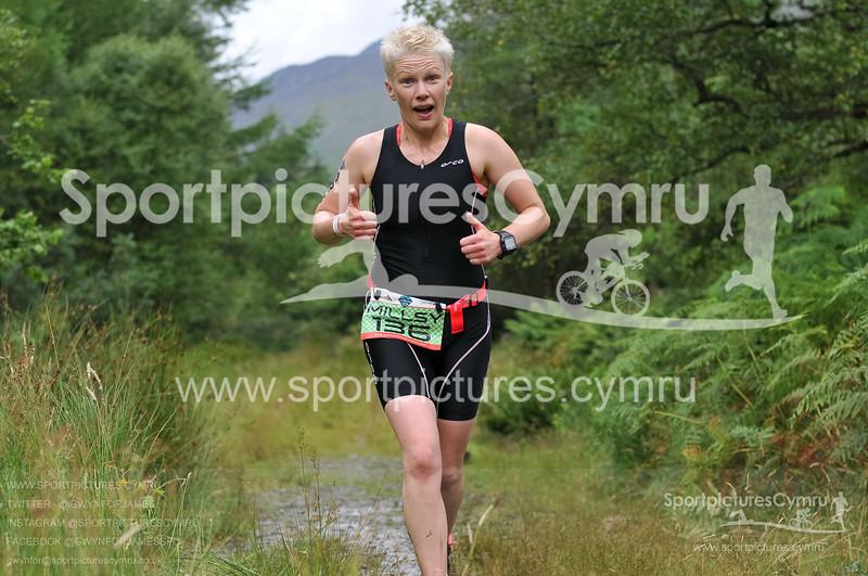 Sportpictures Cymru-1021-D30_8514-