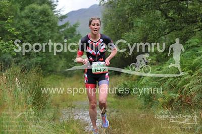 Sportpictures Cymru-1003-D30_8422-