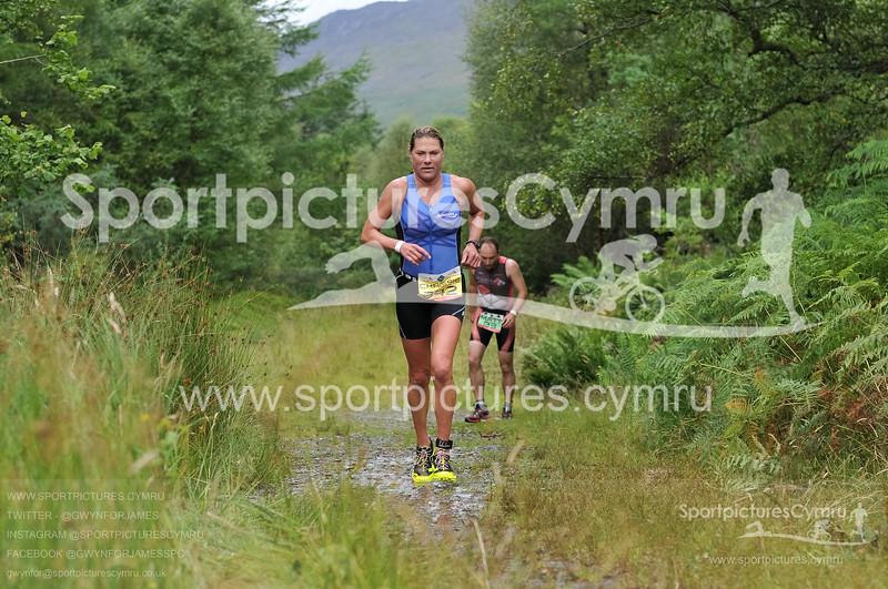 Sportpictures Cymru-1023-D30_8518-
