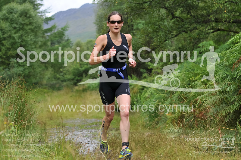 Sportpictures Cymru-1018-D30_8492-