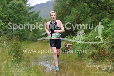Sportpictures Cymru-1012-D30_8466-