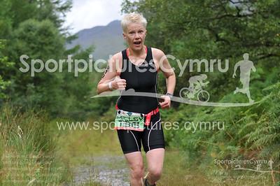 Sportpictures Cymru-1022-D30_8515-