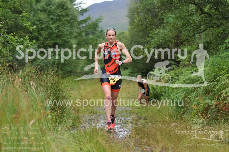 Sportpictures Cymru-1006-D30_8447-
