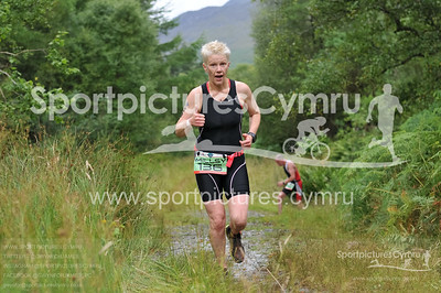 Sportpictures Cymru-1020-D30_8513-