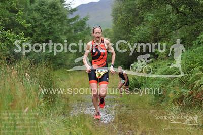 Sportpictures Cymru-1007-D30_8448-