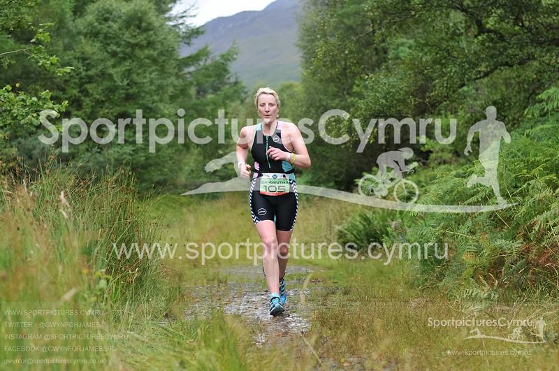 Sportpictures Cymru-1011-D30_8464-