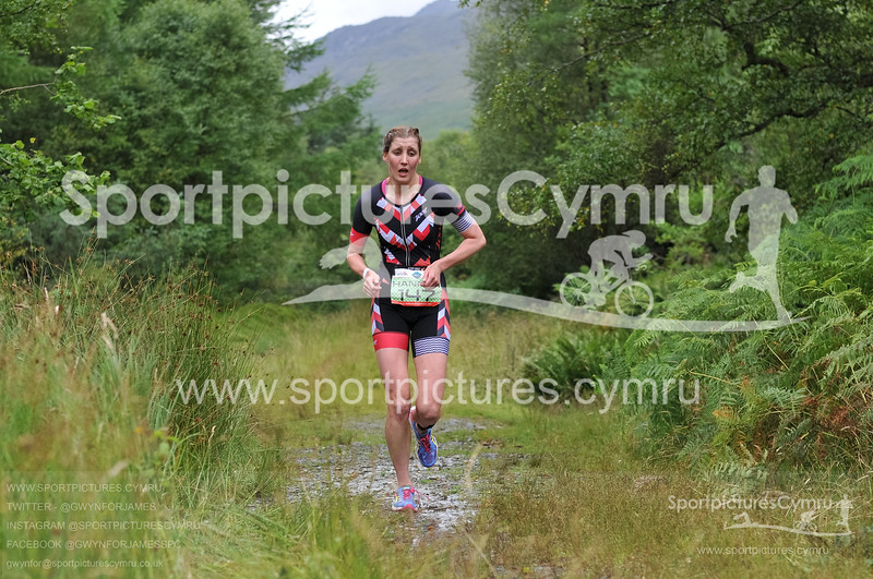 Sportpictures Cymru-1001-D30_8420-