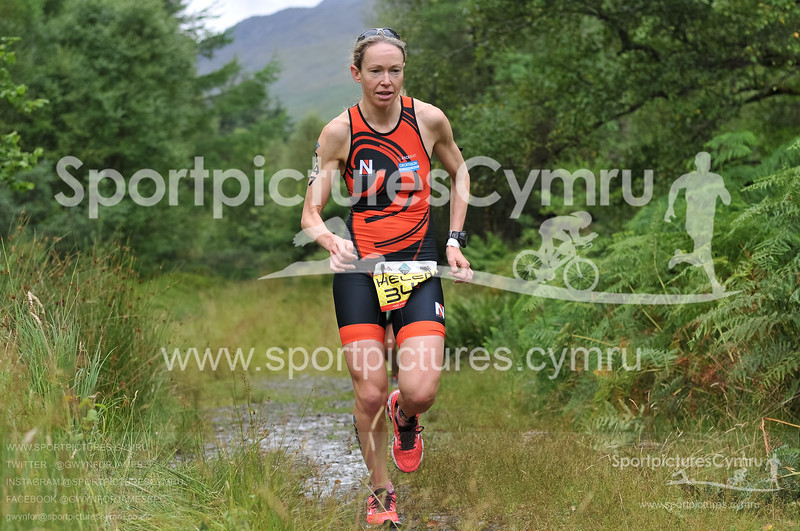 Sportpictures Cymru-1010-D30_8451-