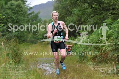 Sportpictures Cymru-1013-D30_8467-