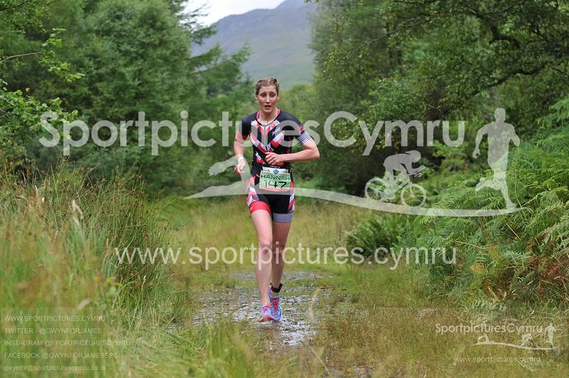 Sportpictures Cymru-1000-D30_8419-