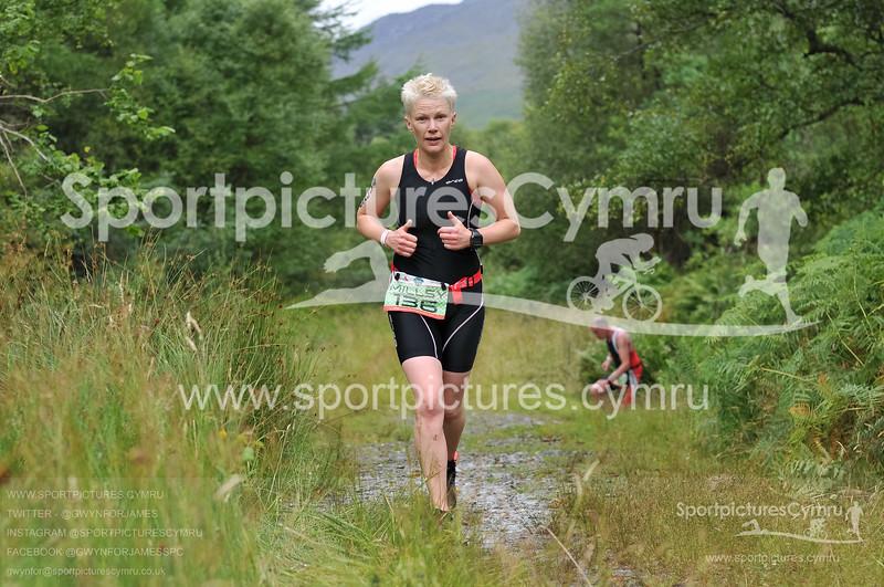 Sportpictures Cymru-1019-D30_8512-
