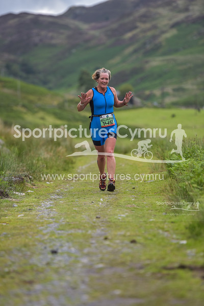 Sportpictures Cymru-1003-SPC_4422-
