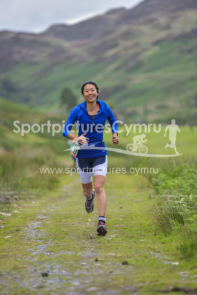 Sportpictures Cymru-1016-SPC_4476-