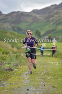 Sportpictures Cymru-1044-SPC_4537-