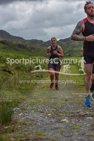 Sportpictures Cymru-1007-SPC_4436-