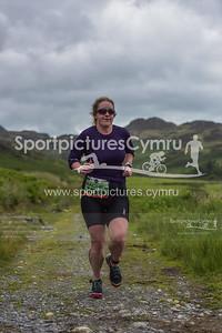 Sportpictures Cymru-1046-SPC_4539-