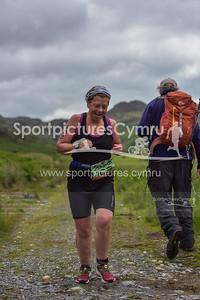 Sportpictures Cymru-1036-SPC_4525-