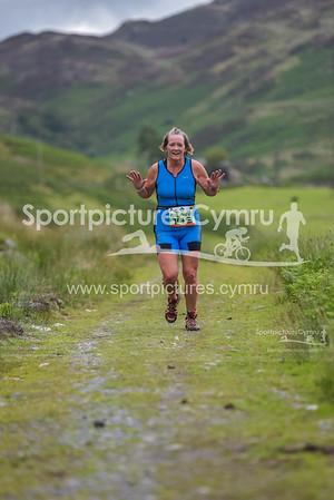 Sportpictures Cymru-1004-SPC_4423-