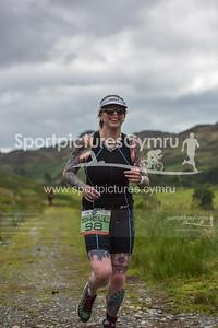 Sportpictures Cymru-1026-SPC_4504-