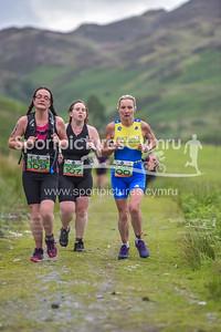 Sportpictures Cymru-1039-SPC_4532-