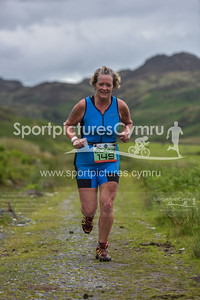 Sportpictures Cymru-1006-SPC_4425-