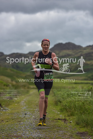 Sportpictures Cymru-1010-SPC_4447-