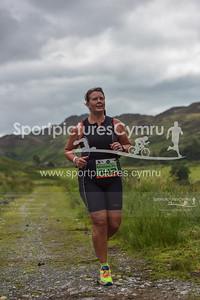 Sportpictures Cymru-1028-SPC_4510-
