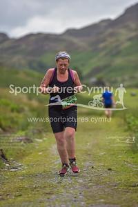 Sportpictures Cymru-1035-SPC_4524-