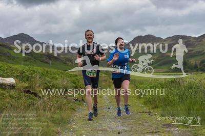 Sportpictures Cymru-1008-SPC_4440-