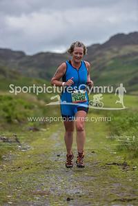 Sportpictures Cymru-1005-SPC_4424-
