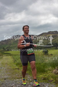 Sportpictures Cymru-1029-SPC_4511-