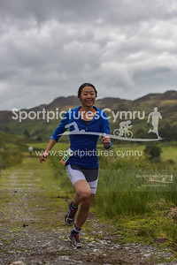 Sportpictures Cymru-1017-SPC_4477-