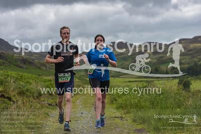 Sportpictures Cymru-1009-SPC_4442-