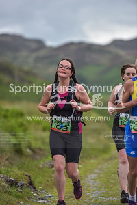 Sportpictures Cymru-1043-SPC_4536-