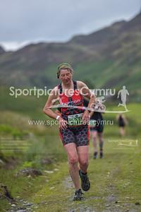 Sportpictures Cymru-1023-SPC_4501-