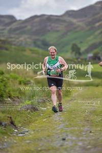 Sportpictures Cymru-1030-SPC_4515-