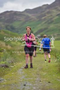 Sportpictures Cymru-1032-SPC_4521-