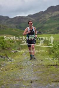 Sportpictures Cymru-1001-SPC_4417-