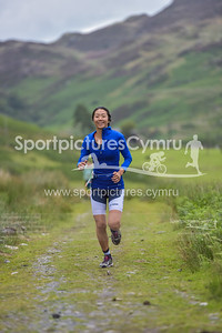 Sportpictures Cymru-1015-SPC_4475-