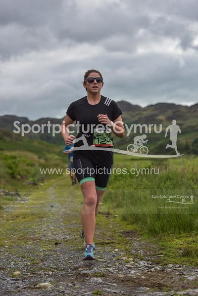 Sportpictures Cymru-1000-SPC_4406-