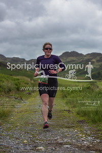 Sportpictures Cymru-1045-SPC_4538-