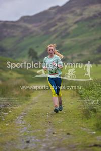 Sportpictures Cymru-1019-SPC_4482-