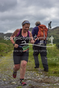 Sportpictures Cymru-1037-SPC_4526-
