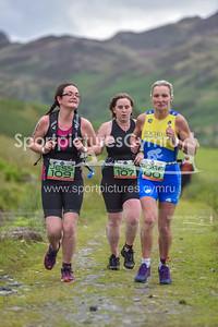 Sportpictures Cymru-1041-SPC_4534-