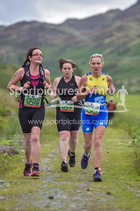 Sportpictures Cymru-1040-SPC_4533-