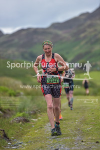 Sportpictures Cymru-1022-SPC_4500-