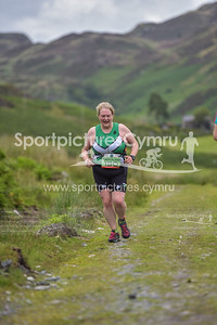 Sportpictures Cymru-1031-SPC_4516-