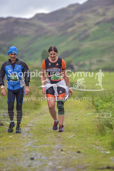 Sportpictures Cymru-1021-SPC_4494-