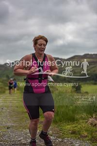 Sportpictures Cymru-1034-SPC_4523-
