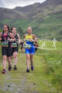 Sportpictures Cymru-1038-SPC_4531-